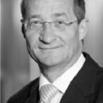 Dr. Thomas Lorenz