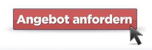 angebot-anfordern-red-pfeil