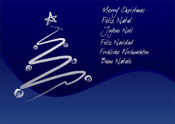weihnachten-2012-605-426