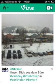 vineday-28-01-2012-4