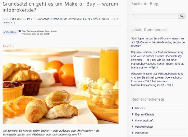blog-make-or-buy-05-02-2013