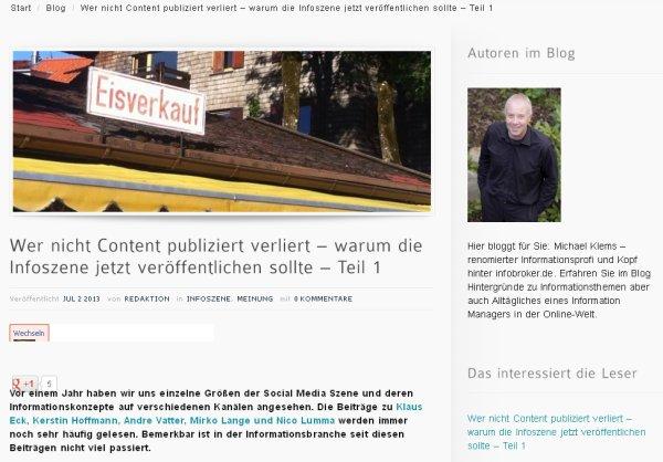 blogbeitrag-content-reihe-1-screenshot