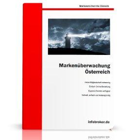 Markenüberwachung Österreich