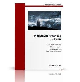 Markenüberwachung Schweiz
