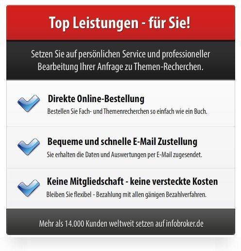 management-themen-service-leistungen-rot