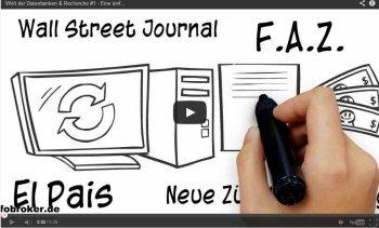 welt-der-datenbanken-video-1-youtube