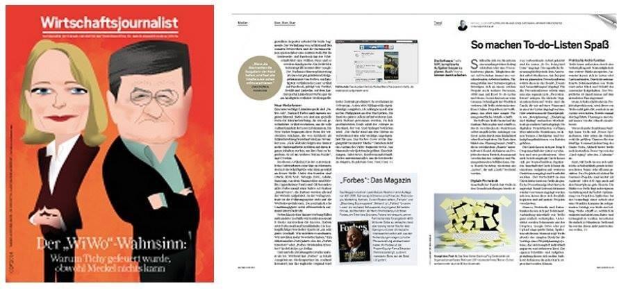 klems-wirtschaftsjournalist-02-2014-trello