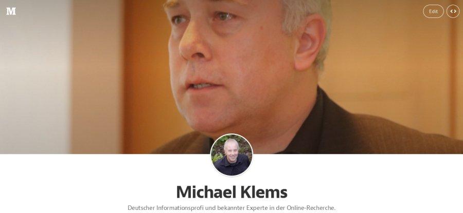 michael-klems-stories-auf-medium-900