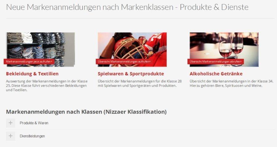 markenanmeldungen-nach-branchen-900-478