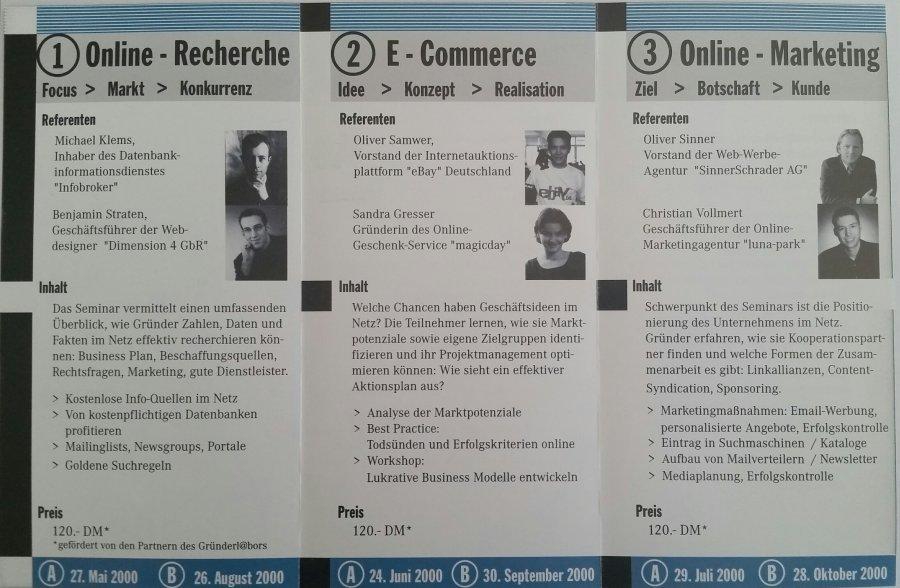 gruenderlabor-seminar-2000-flyer-2
