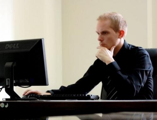5 Tipps wie man für die Markenanmeldung den passenden Anwalt findet | infobroker vlog #6