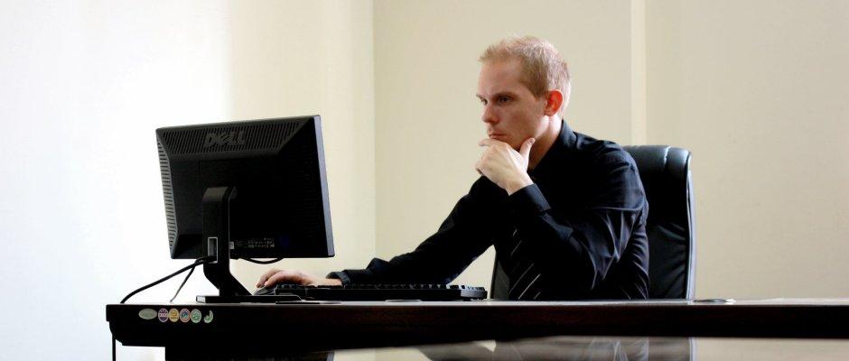 Anwalt Suche Markenanmeldung